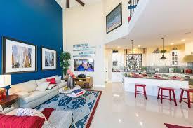 Sumeer Custom Homes Floor Plans by David Weekley Homes For Sale Dallas Fort Worth Texas