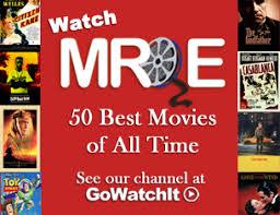 movie reviews u2013 mrqe u2013 the movie review query engine