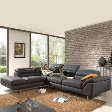 canapé relax design canape relax design 28 images deco in ensemble canape cuir