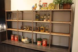 Light Wood Kitchens Wood Kitchen Cabinets Just One Way To Feature Natural Material
