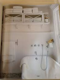 bathroom glamorous bathroom towel storage in white theme also