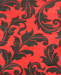 red and black rugs rug designs