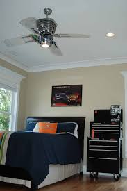 modern crown molding kids contemporary with wall art wood flooring
