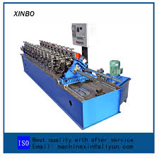 forming machine forming machine suppliers and manufacturers at