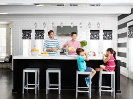 Interior Design In Kitchen The Best Decorating Interior Design For Low Budget Remodel