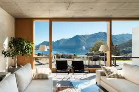 concrete ceiling finding your perfect ceiling design