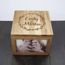 3rd wedding anniversary gift 3rd wedding anniversary gift ideas modern c bertha fashion 3rd