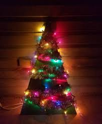 50 handy tree lights ideas to brighten your tree