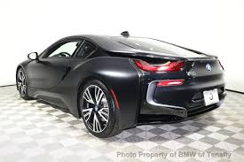 bmw i8 car 2017 bmw i8 17 bmw i8 protonic frozen black edition at bmw of