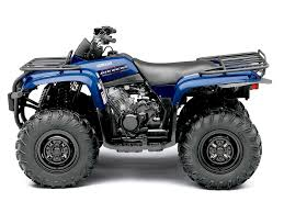 atv pictures 2012 yamaha big bear 400 4x4 irs specifications