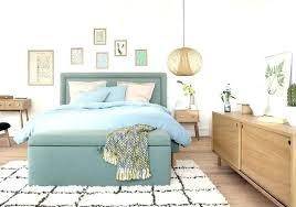 sa chambre comment decorer sa chambre dado sans rien acheter lit en dimensions