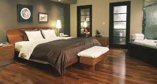 hardwood flooring custom and brand name wind hardwood