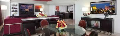 2 bedroom vegas suites las vegas mirage 1 2 bedroom suite deals