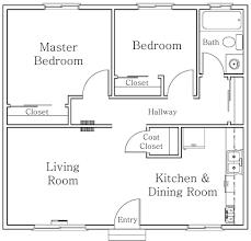 Dual Master House Plans by House Plans Cad Chuckturner Us Chuckturner Us