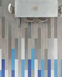92 best luxury vinyl floor images on vinyl flooring