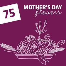 Mothers Day Flowers 75 Best Mother U0027s Day Flower Arrangements Dodo Burd