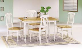 Casual Dining Room Sets Best 617319854208 White Furniture Company Dining Room Set With
