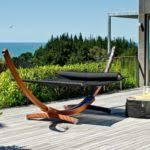 hammock hammock swing bed with mosquito net sleeping free standing