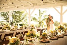 unique wedding venues island hawaii weddings islands