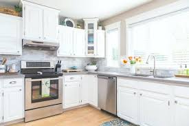 replacing kitchen cabinet doors replace kitchen cabinets cost