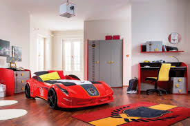 Target Kids Bedroom Set Youth Bedroom Sets Cars Furniture Lightning Mcqueen Chair Toys R