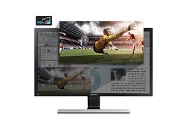 amazon black friday 32 inch tv amazon com samsung u28e590d 28 inch uhd led lit monitor with
