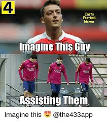 Football Meme - insta football memes imagine this guv qatar qatar h5 assisting them