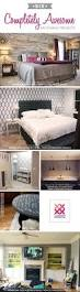 easy home decorating projects six completely awesome diy stencil projects stencil stories