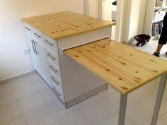 pull out table kitchen island kitchen island table tables