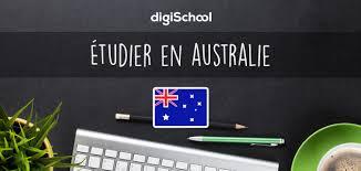bureau d immigration australie au maroc étudier en australie formalités démarches et aides
