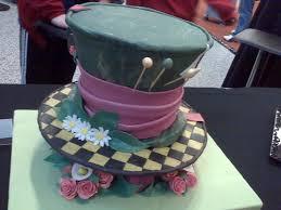 fondant cakes basic fondant cake all