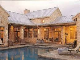 Ranch Style Mansions by Best 25 Hill Country Homes Ideas On Pinterest Stone Cottages