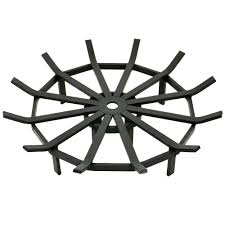 Firepit Grates Exterior Mesmerizing Pit Grate For Outdoor Grill And Outdoor
