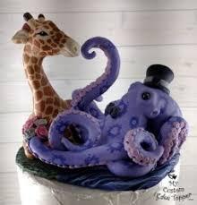 toothless cake topper my custom cake topper