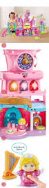 Bedroom Set For 2 Year Old Best 25 Gifts For 3 Year Old Girls Ideas On Pinterest 16th