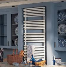 kitchen radiator ideas luxury and modern kitchen radiators