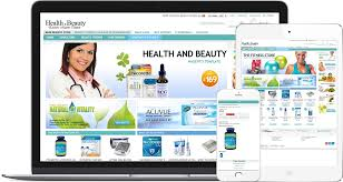 health u0026 beauty magento template drugs magento template pharmacy