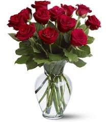 flower delivery coupons florauec coupon code