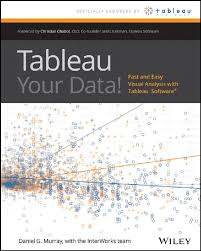 Tableau Architecture Tableau Your Data Free Download Ebook Dl