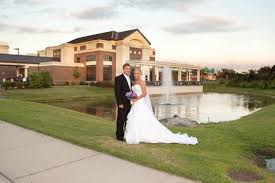 wedding venues northern va venues rustic wedding venues in maryland wedding venues in