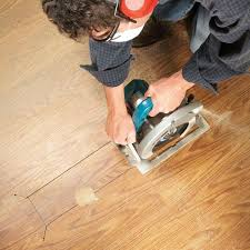 laminate flooring wichita kansas carpet vidalondon
