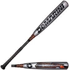 demarini cf6 fastpitch demarini 2014 cf6 wtdxcfl youth baseball bat 11