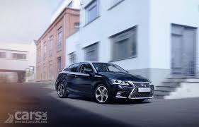 lexus hatchback 2018 lexus ct 200h hybrid goes on sale in the uk costs from