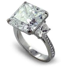 10 karat diamond ring 10 carat diamond ring diamond ring platinum diamond ring