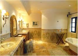 manage bathroom tiles designs classic classic tile bathroomjpg