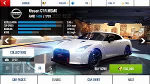 nissan gtr r35 top speed nissan gt r nismo performance stats asphalt wiki fandom