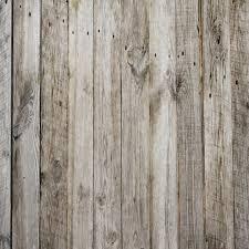 wood backdrop wood mini vinyl backdrop 032 w mini backdrops