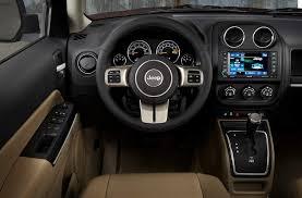 2015 jeep patriot vwvortex com so how bad is a jeep patriot
