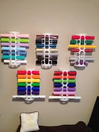 plastic bag holder ikea image result for ikea bag holder cricut pinterest plastic bag