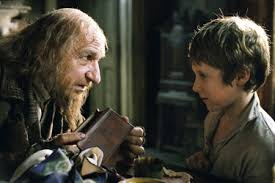 10 life lessons to learn from oliver twist